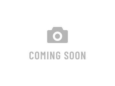 北海道の家具家電付きマンスリーマンション「ノースステイ大通東 207・1LDK(No.401458)」メイン画像